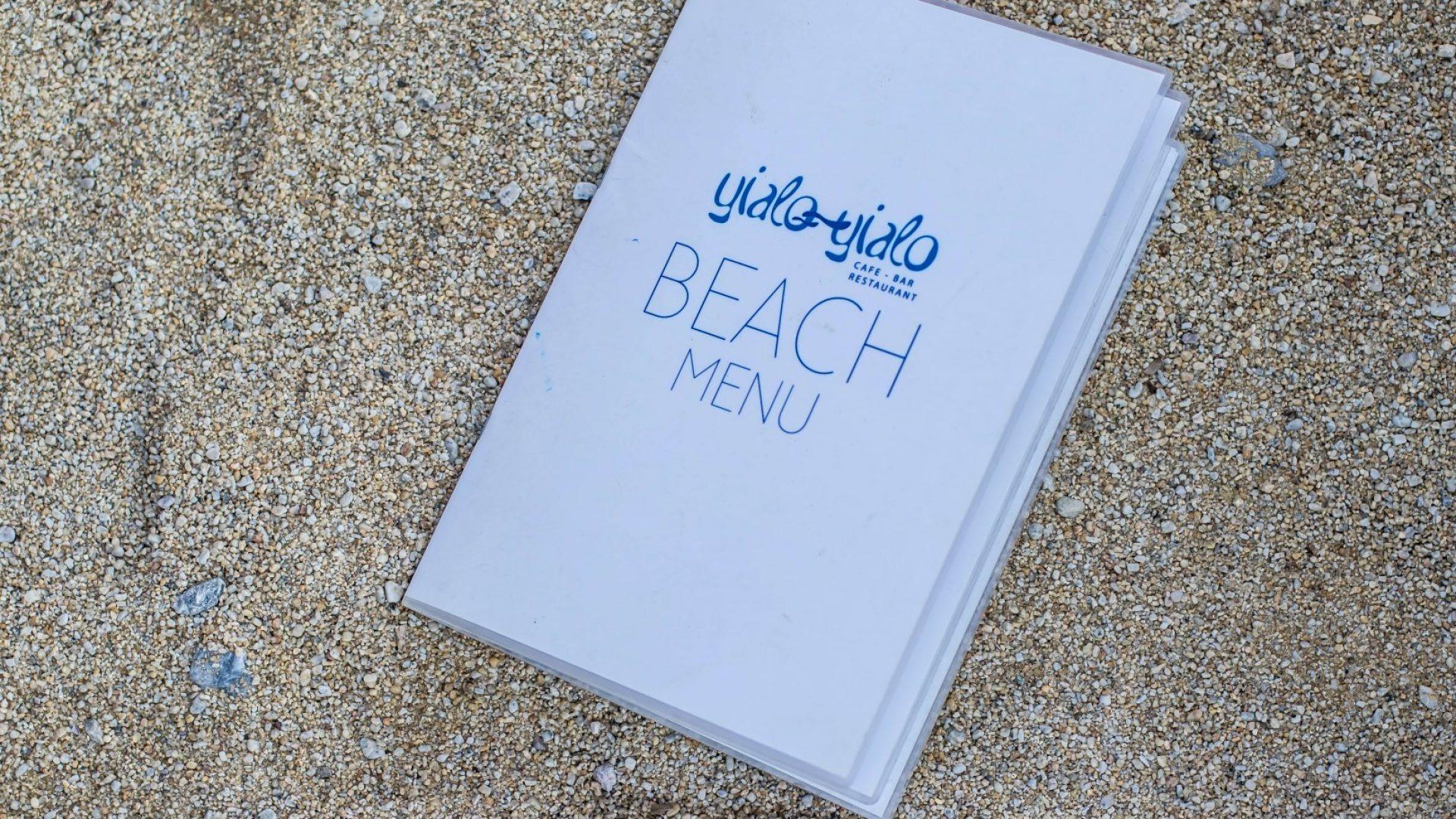 Beach_-10