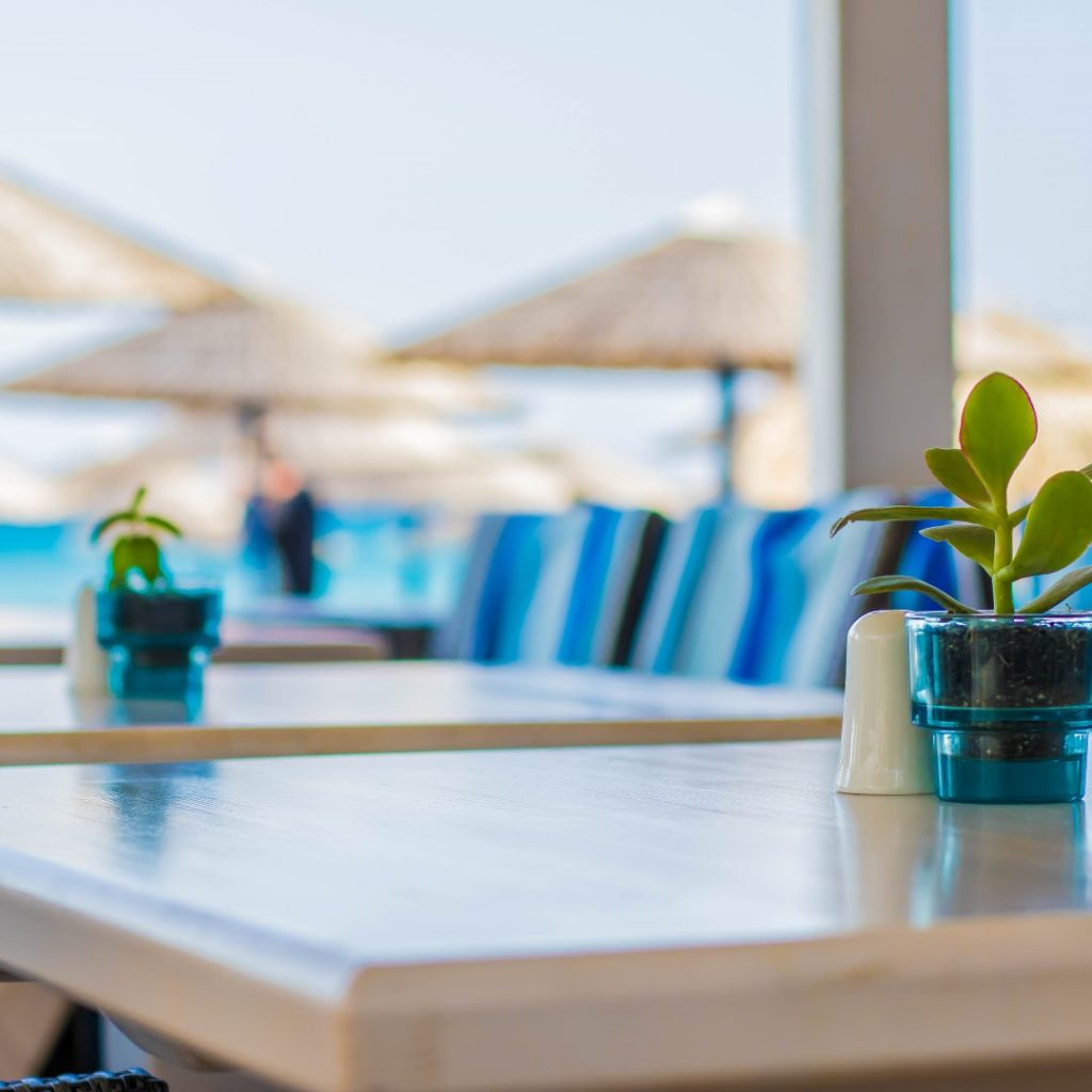Restaurant – Day_-4